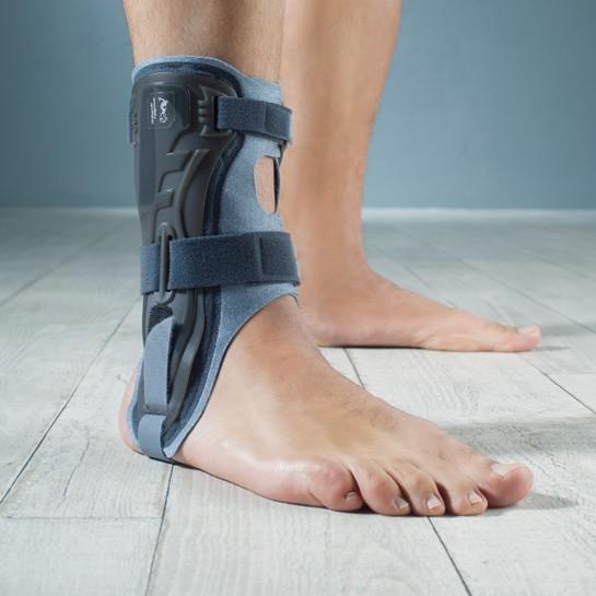 Caviglia
