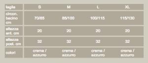 Schermata 2014-12-16 alle 17.51.49
