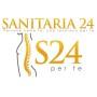 Sanitaria24