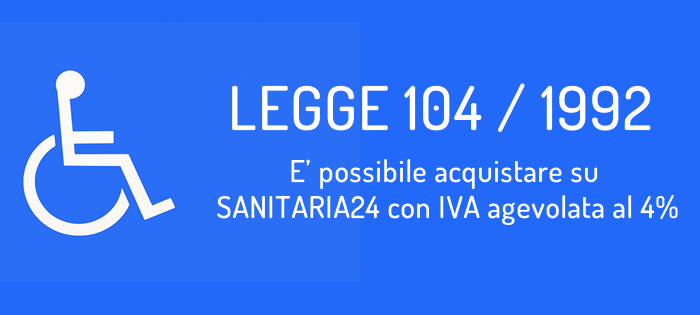 iva-4-sconto