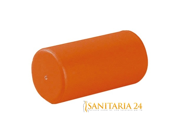 Cuscini Cilindrici.Cuscino Cilindrico 50x25 Sanitaria24