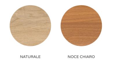 colore legno 2