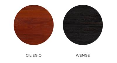 colore-legno-2