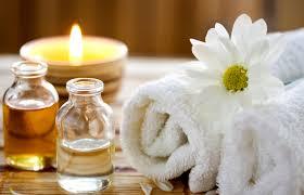 creme oli gel massaggio